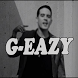 G-Eazy All Songs Lyrics & Music 2018