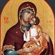 Calendar Ortodox by fvciprian