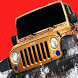 Hill Climb jeep Racing turbo by Edward560