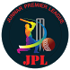 Junnar Premier League - JPL by Magnum Geo