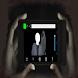 GhostCameraAR by miyabi.market