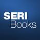 세리북스(SERIBooks) by 북잼
