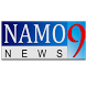 Namo9 News 24x7 by Delve InfoTechnologies Pvt. Ltd.