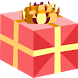 Gift Gizmo by JRSoft