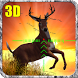 Deer Hunting Sniper Shooter by ActionGmaesStudio 3D Android