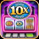 Epic Wild Casino - Free Slots by DG Titan