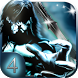 GA4: Revenant Rising by Tin Man Games