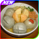 Aneka Resep Bakso Spesial by MoveOnApps