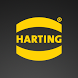 HARTING Connector Configurator by HARTING Inc. of North America