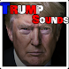 Trump Sounds by MCGameStudio