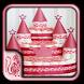 DIY Diaper Cake Design Ideas by Neferpitou