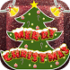 Merry Christmas Stickers App