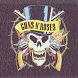 Guns N Roses Mp3 by ROBOTIJO