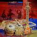 Audio for Attaullah Khan Songs by Derecamut Lotgucamut