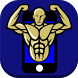 Custom Fitness Mobile Apps