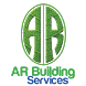 AR Building Services Mobile by AR Building Services Inc.