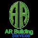 AR Building Services Mobile by AR Building Services Inc.