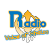 Voice of Khalsa