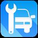 Auto Repair by NABIOM SOFT