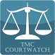 TMC CourtWatch by AVATAR Syndicate