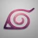 Konoha Ninja Wallpaper Plus by AVOCADEV