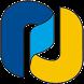 Пресса Украины by Beardapps