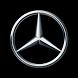 Mercedes-Benz Ses Teması by Mercedes-Benz Türk