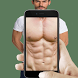 Body Scanner Real (Prank) by DroidAxis