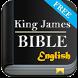 KJV Study Bible (King James) by Espere-Apps
