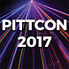 Pittcon 2017 by Experient, Inc.