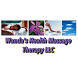 Wanda's Health Massage Therapy by MINDBODY Branded Apps