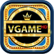 VGame HD by BUI THI VAN ANH STUDIO