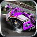 Motogp Racing Top Bike 3D
