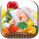 Best Weight Loss Diet by Wawplay Apps