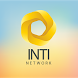 Intinetwork TV by Bonsai Digital Development