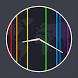 TimeZoner: Timezones Convertor by InVooDoo