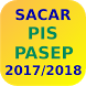 Sacar PIS PASEP 2017/2018 by Innovative Works Systems