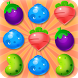 Fruit Crush Mania Legend by App King Inc.