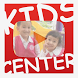Kids Center by Lutfi Muftie