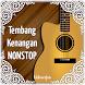 Tembang Kenangan NonStop 24 Jam by Metamorfosis