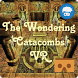 The Wandering Catacombs VR by NERD Project