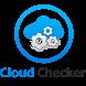 Cloud Checker Prueba by Nono