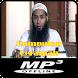 Ceramah Offline Ust.Syafiq Reza Basalamah MA. by rindu rasul