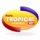 Rede Tropical Sat by Grupo RoxHospedagem