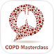 COPD Masterclass 2016 by SpotMe