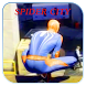 The Amizing Spider Ultimate Battle of New York