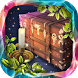 Secret Quest Hidden Objects Game – Mystery Journey by Webelinx Hidden Object Games