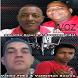 radio a voz do salobrinho by BestWebRadiosBR