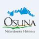 Guía turística de Osuna by CDAU IECA