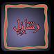 رسائل حب وغرام by hus_yaghi